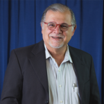 Marcelo M. Guimarães (Brasil)