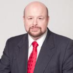 Jonathan Bernis (EUA)