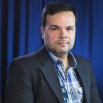 Matheus Zandona Guimarães (Brasil)